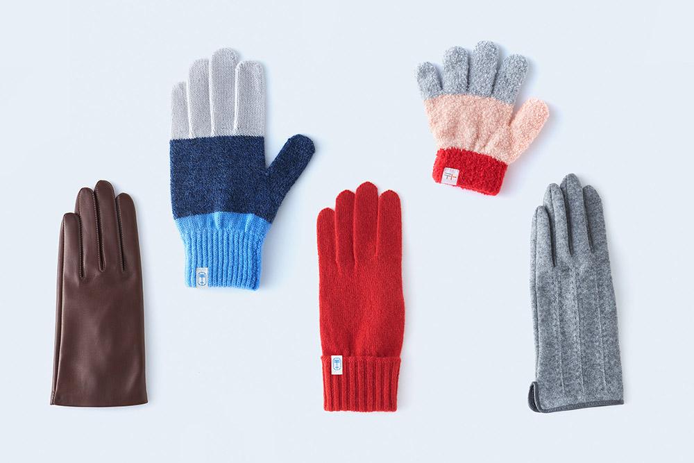 tet_2016_gloves_visual