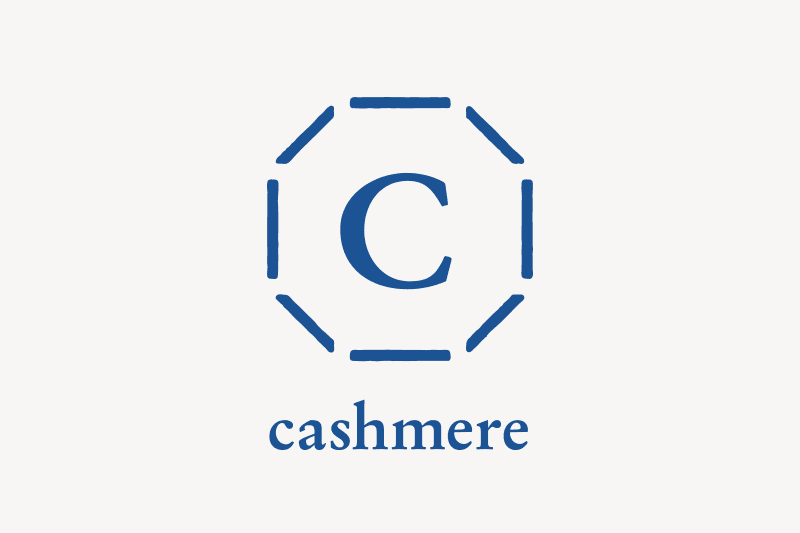 category_cashmere
