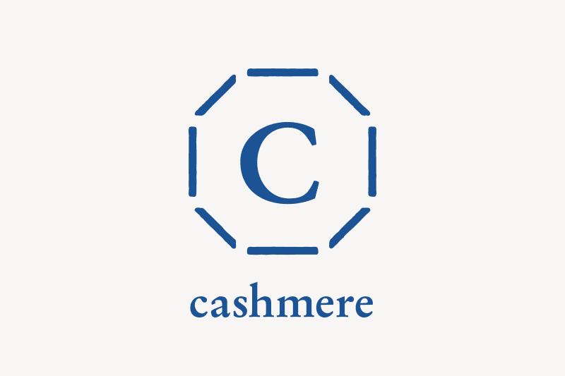category_cashmere