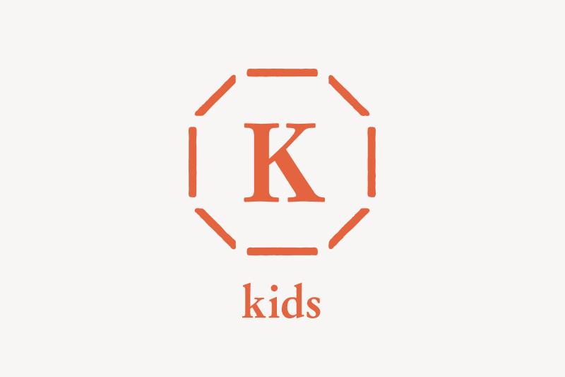 category_kids