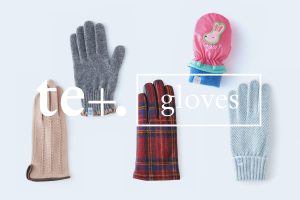 tet_2017aw_gloves_visual