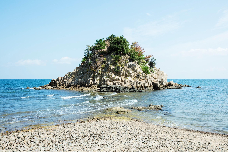joro-jima