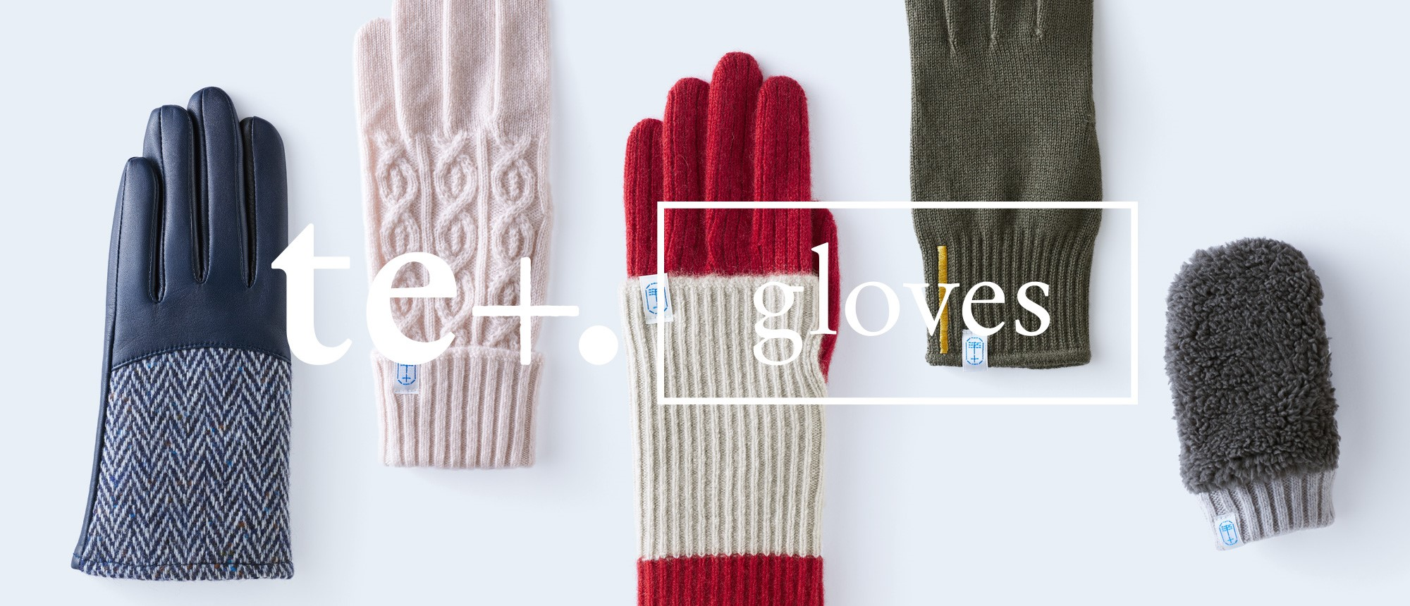 tet_2019aw_gloves_visual